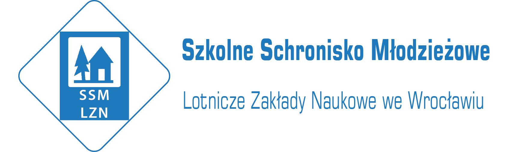 Szkolne Schronisko Młodzieżowe LZN